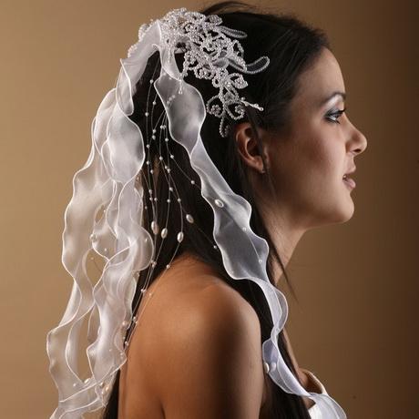 accessoires de coiffure pour mariage. Black Bedroom Furniture Sets. Home Design Ideas