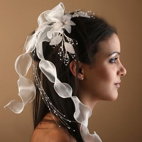 barrette cheveux mariage. Black Bedroom Furniture Sets. Home Design Ideas