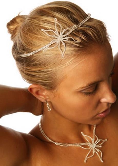 bijoux pour cheveux mariage. Black Bedroom Furniture Sets. Home Design Ideas