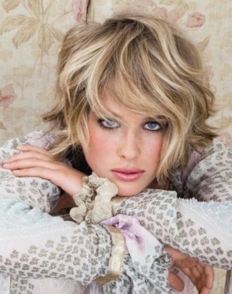 Camille albane coiffure - Salon coiffure camille albane ...