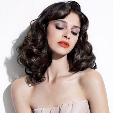 Changer de coupe de cheveux long for Logiciel changer coupe de cheveux