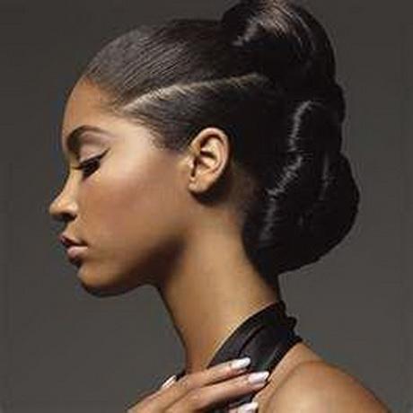 Coiffure afro antillaise for Salon coiffure afro antillais
