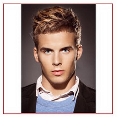 essayage coupe cheveux virtuelle gratuit Insère ta photo et découvre la coiffure qui te va au plus milliers de coiffures, coiffures courantes de dames, coiffures des stars, coiffures de bal et de soirées de gala, coiffures pour hommes, co.