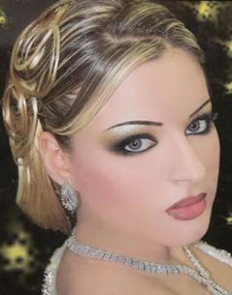 Coiffure mari e 2014 algerie coiffure mari e 2014 algerie - Salon de coiffure alger ...
