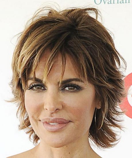 photo-coiffure-cheveux-coupe-courte-femme-50-ans-visage-rond-7.jpg
