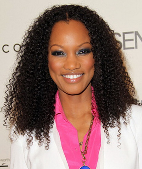 Pin coupes cheveux metisse court coupe homme boucles ajilbabcom portal on pinterest - Coupe afro femme ...