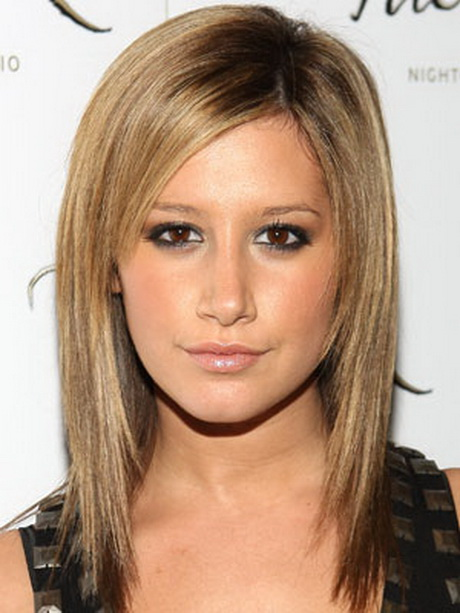 coiffure tendance coiffure tendance 2014