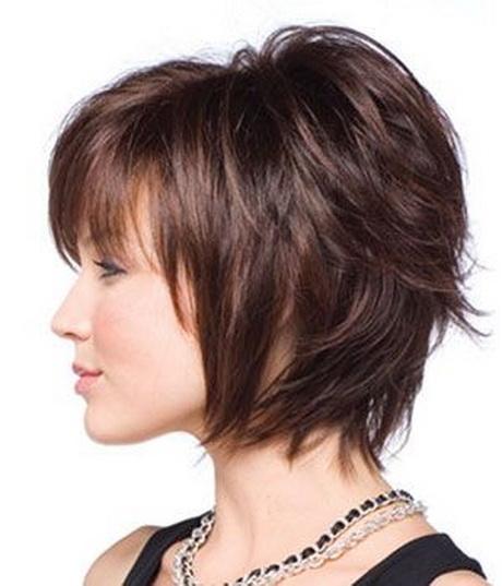 de coiffure pour cheveux mi – long vous offrent une … Coiffure ...