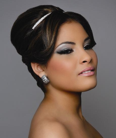 essayer coiffure et maquillage Envie de changer de style  le simulateur gratuit du jdf vous propose de tester virtuellement une nouvelle coiffure, des produits de maquillage.