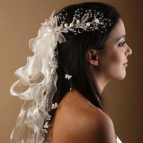 coiffure mariage accessoires pour cheveux. Black Bedroom Furniture Sets. Home Design Ideas