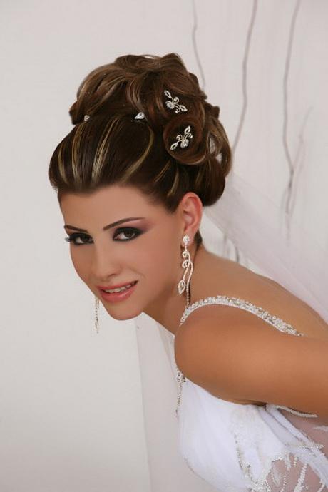 Cherche femme pour mariage en algerie avec photo