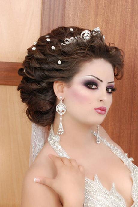 Rencontre femme d'alger pour mariage