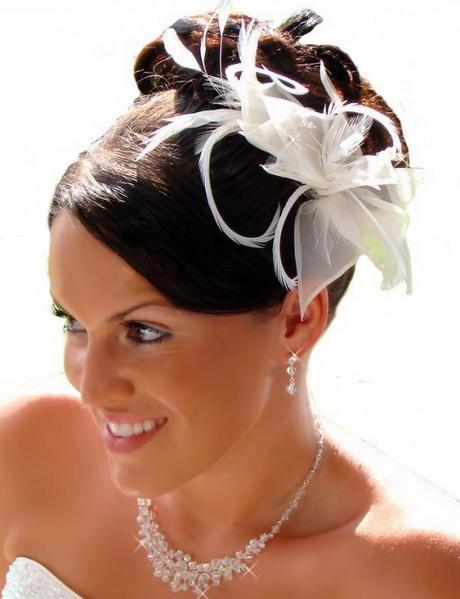 beauté coiffure mariage et maquillage photos coiffure mariage