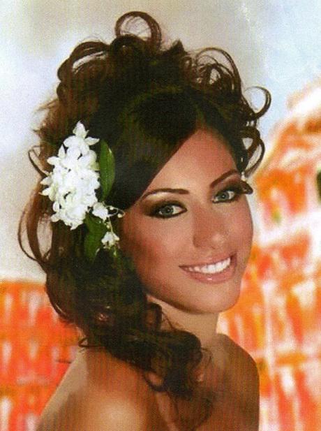 Rencontre femme mariage algerie
