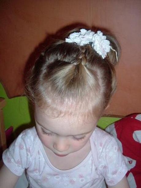 coiffure simple pour enfant photo de coiffure simple pour enfant rachael edwards. Black Bedroom Furniture Sets. Home Design Ideas