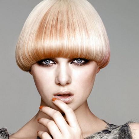 modeles de coiffure a la mode cheveux fins quelle coupe. Black Bedroom Furniture Sets. Home Design Ideas