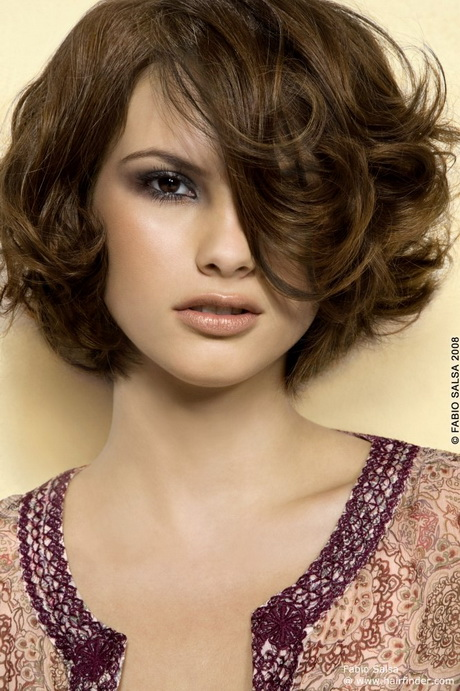 body wave perm bob haircuts short hairstyle 2013. Black Bedroom Furniture Sets. Home Design Ideas