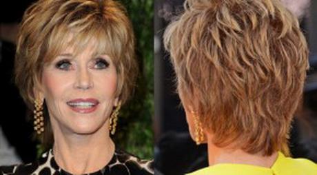 Coupe cheveux courts femme 50 ans - Coupe courte femme 50 ans 2013 ...