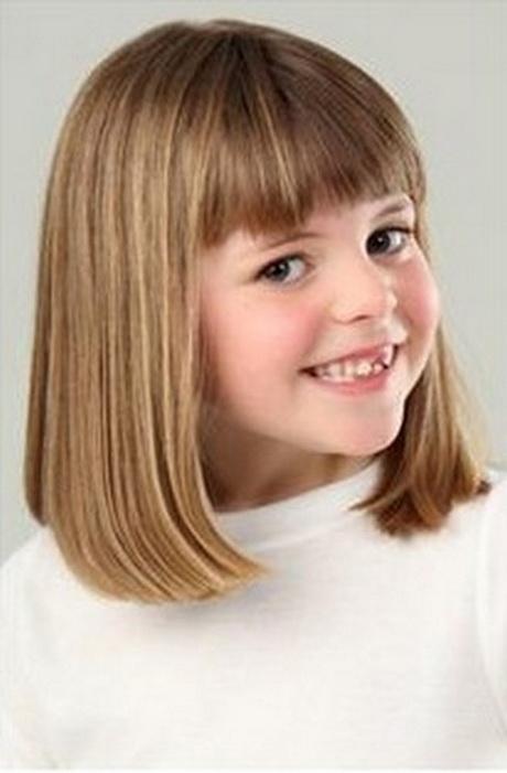Coupe cheveux enfant fille - Coupe cheveux enfant ...