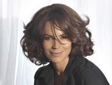 Coupe cheveux femme 40 ans - Coupe de cheveux femme 40 ans ...