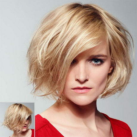Coupe cheveux fins 2014 for Coupe cheveux 2014