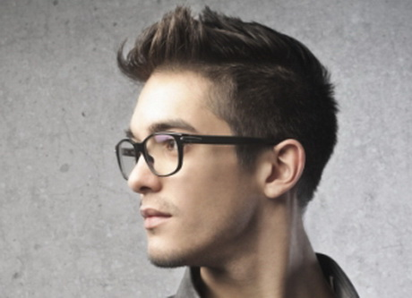 Coupe cheveux homme tendance 2014 - Modele coupe homme tendance ...