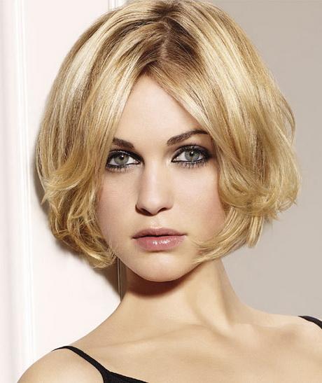 Coupe Cheveux Mi Long Souple