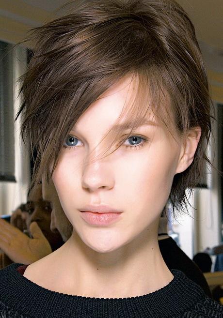 Nouveautés mode couleur arcengay pride boucles d oreilles pour femmes