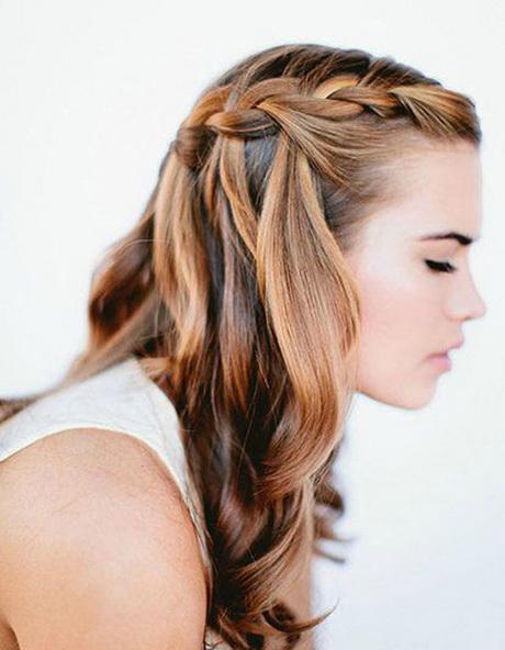 coupe de cheveux la mode 2015