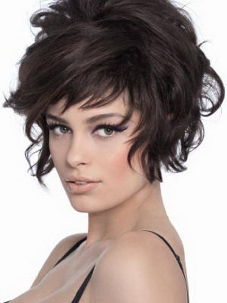 Quelle coupe de cheveux pour l 39 hiver justine pacheco blog - Quelle coupe de jean choisir ...