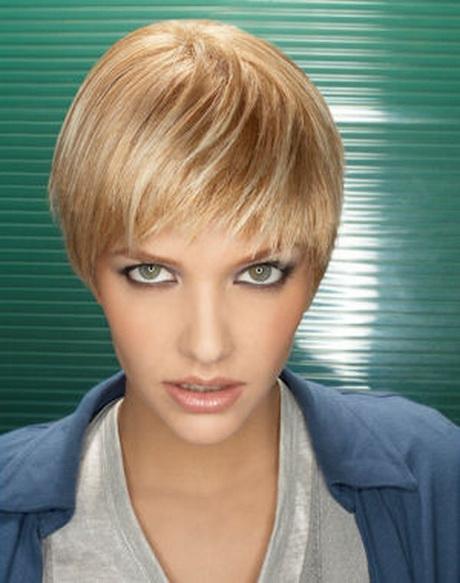 coupe de cheveux didier drogba