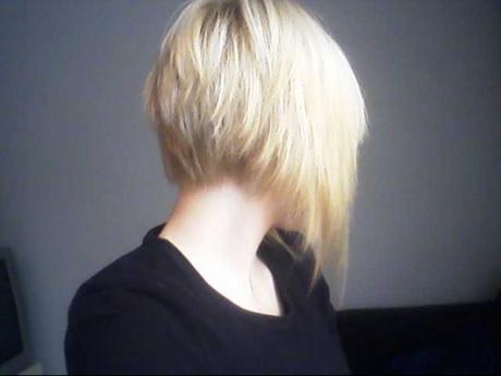 Coupe De Cheveux Femme Tres Court 2014 - YouTube