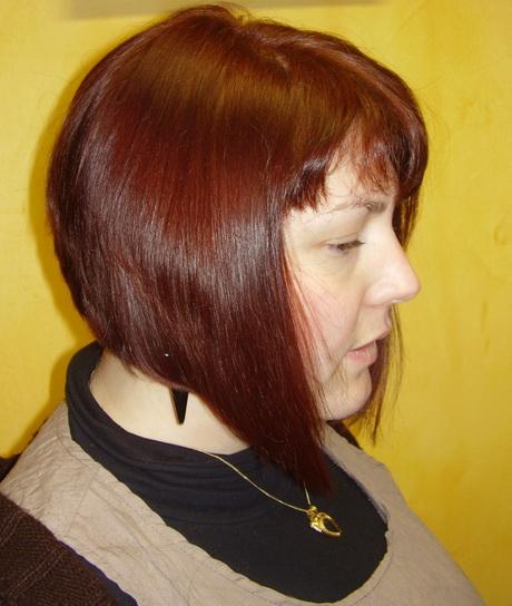 Ma Coupe De Cheveux Est Trop Courte - Carol Rountree Blog