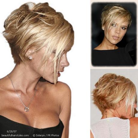Coupe de cheveux courte 2014 femme for Photo de coupe de cheveux court femme