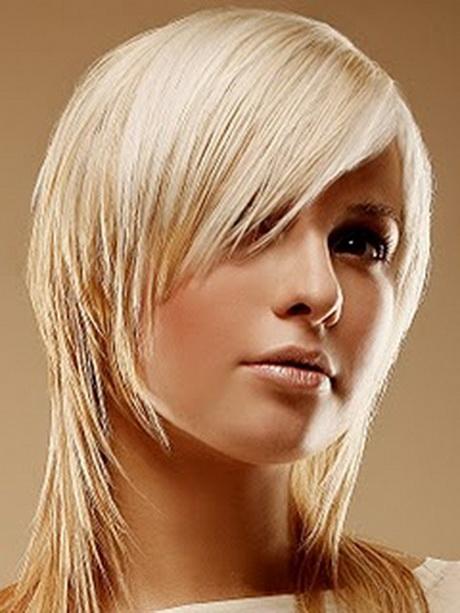 Coupe de cheveux effil e for Coupe de cheveux corey taylor