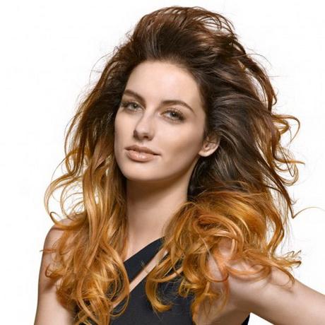 cheveux mode 2014 n'hésitez pas à consulter la partie Couleur de