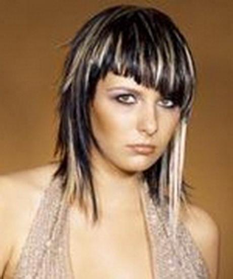 coupe de cheveux femme fashion On coupe de cheveux femme fashion