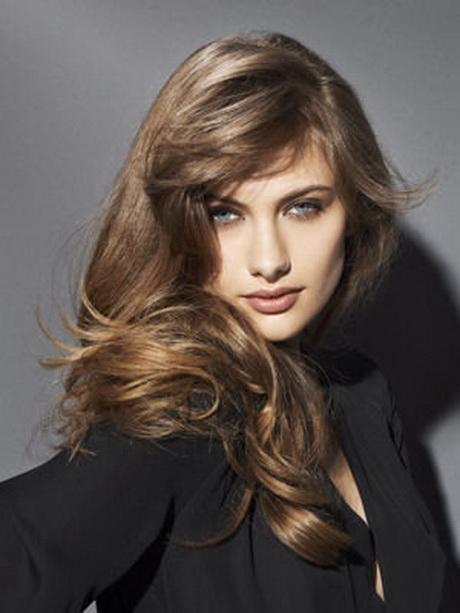 Coupe de cheveux femme long 2015 for Coupe cheveux long femme 2014