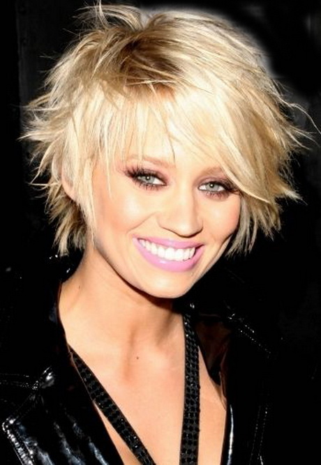 coupe de cheveux femmes 2015. Black Bedroom Furniture Sets. Home Design Ideas