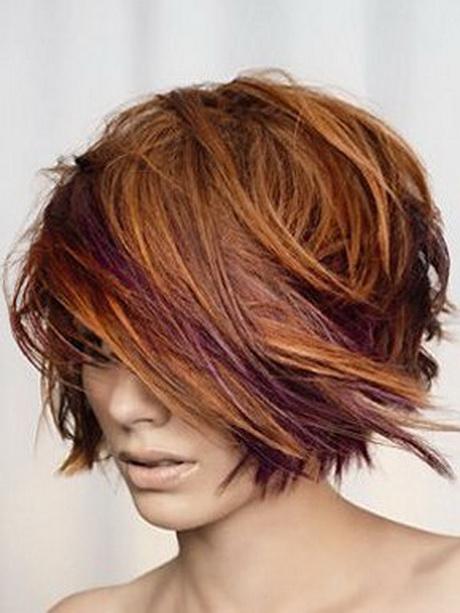 coupe de cheveux femmes 2015