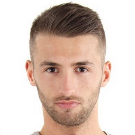 homme court coupe cheveux homme coupe cheveux homme 2014 coupe homme ...