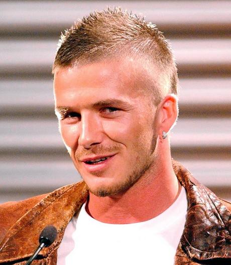 Gq coupe de cheveux homme robin lai blog for Tester coupe de cheveux en ligne homme