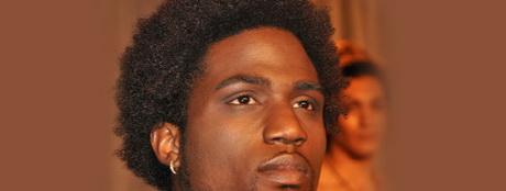 Coupe de cheveux homme metisse for Salon coiffure afro antillais