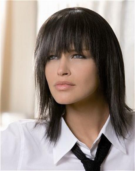 essayez des coiffures en ligne Téléchargez votre photo, essayez de coiffures sur vous  ce programme coiffeur logiciel en ligne fournit des réponses visuelles à des questions comme,.
