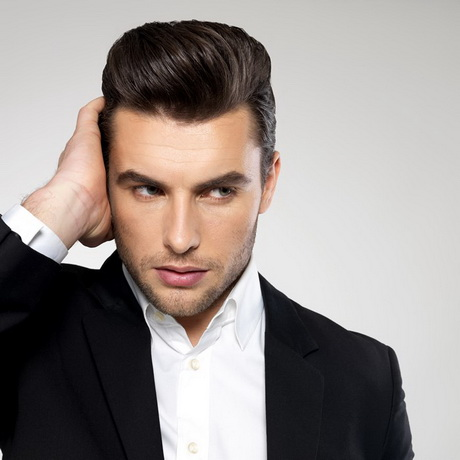 coupe de cheveux tondeuse homme