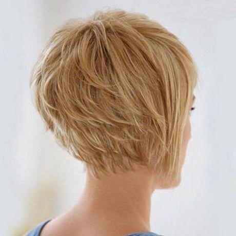 Coupe femme cheveux court 2015 - Nouvelle coupe femme 2015 ...