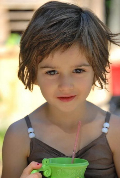Coupe de cheveux fille 8 ans joyce powell blog for Coupe de cheveux fille de 12 ans