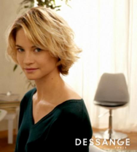 modele de coiffure femme cheveux courts 2015 salon de coiffure