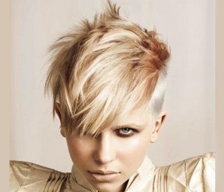 Image coupe courte femme - Modele de coupe tres courte pour femme ...