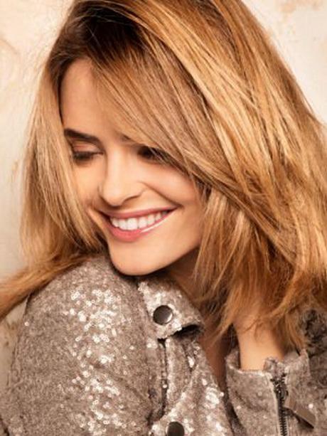 Les coupe de cheveux 2014 femme for Coupe cheveux 2014